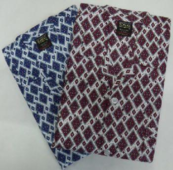 Somax Pyjamas JB70 Tie waist